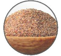 Spices Powder Chilli