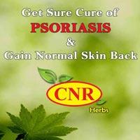 Cnr Herbs
