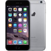 Apple Iphone 6 64 Gb Space Grey