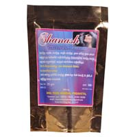 Shanash Herbal Drandruff Pack