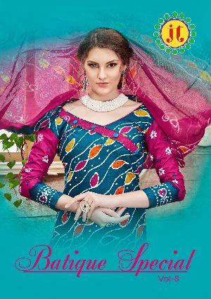 Jt Batik Vol 8