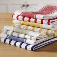towels face towel