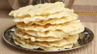 Applam Papad