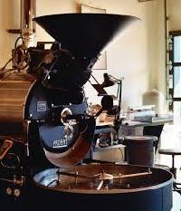 Coffee Roaster