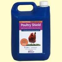 Poultry Shield