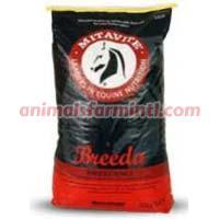 Breeda - 20kg