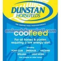 Dunstan Coolfeed