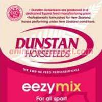 Eezy Mix - 20kg