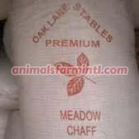 Meadow Chaff