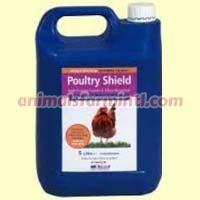 Poultry Shield - 5 Litre