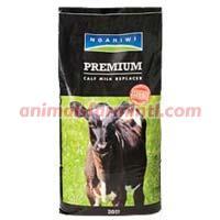 Premium Calf Milk Replacer - 20kg