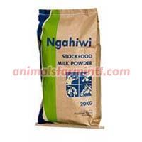 Stockfood Milk Replacer - 20kg