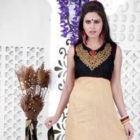 Latest Readymade Designer Salwar Kameez