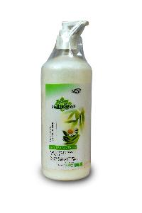 Aloevera Cleansing Milk