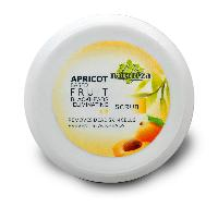Apricot Based Fruit Blackhead Eliminating Scrub