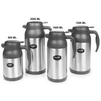 Cello Stainless Steel Insulated Flask