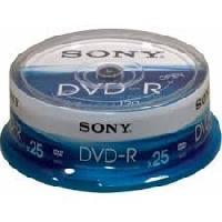 Empty Dvd For Sale Virgin Dvd