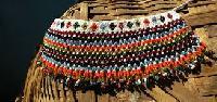 Beaded Handicrafts