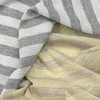 89085ddc9 Hosiery Cloth - Manufacturers
