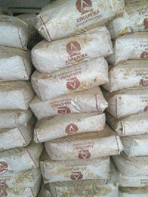 Ashapura Bentonite Powder
