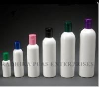 HDPE Lotion Bottles