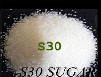Indian Sugar S30