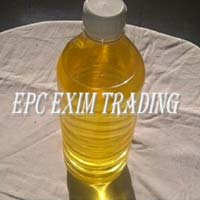Rape Seed Refined Oil
