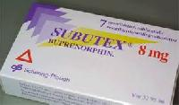 Sublingual Tablets - Manufacturers, Suppliers & Exporters