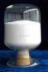 Itraconazole pellets   20.0,22.0,35.0