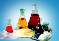 Lycopene (tomato Extract) (lycopene)