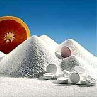 Malt Extract Powder.
