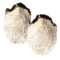Omeprazole EC pellets 7.5,  8.5, 10.0, 12.5, 25.0