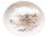Pantoprazole sodium EC pellets8.5, 15.0, 20.0, 22.5