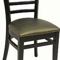 Wooden Dining Room Chair