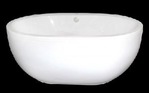 Vanito Bathtub