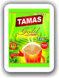 Tamas Gold Tea