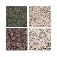 Floor Mosaic Chips
