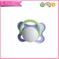 2016 New Product Baby Nappies