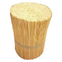 Incense Bamboo Sticks