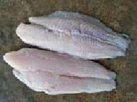 Bonless fish