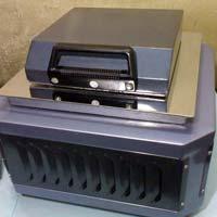 Gold Melting Machine Furnace