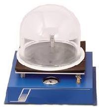 Jewelery Vacuum Machine