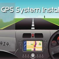 Gps Installation Services