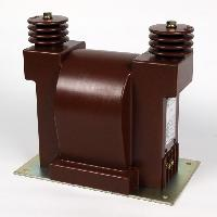 Potential Electronic Transformers