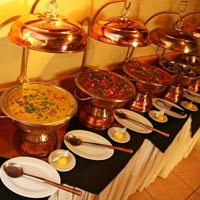 House Warming Ceremony Management Services