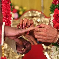 Nichayathartham Ceremony Management Services