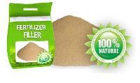 Organic Fertilizer Filler