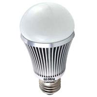 Global Luminant Led Bulb 5w