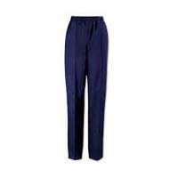 Ladies Formal Trouser