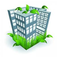 green building design service